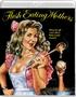 Flesh Eating Mothers (Blu-ray)