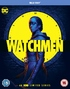Watchmen: Season 1 (Blu-ray)