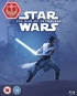 Star Wars: The Rise of Skywalker (Blu-ray)