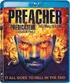 Preacher: The Final Season (Blu-ray)