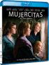 Little Women (Blu-ray)