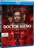 Doctor Sleep (Blu-ray)