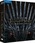 Game of Thrones: The Complete Eighth Season (Blu-ray)