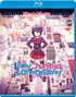 Love, Chunibyo & Other Delusions: Ultimate Collection (Blu-ray)