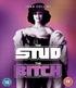 The Stud / The Bitch (Blu-ray)