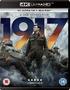 1917 4K (Blu-ray)
