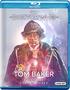 Doctor Who: Tom Baker - Complete Season Three (Blu-ray)
