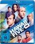 Hawaii Five-0: The Ninth Season (Blu-ray)