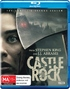 Castle Rock: The Complete Second Season (Blu-ray)