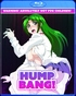 Hump Bang! (Blu-ray)