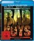 Bad Boys 1-3 Collection (Blu-ray)