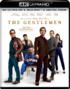 The Gentlemen 4K (Blu-ray)