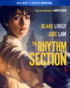 The Rhythm Section (Blu-ray)