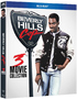Beverly Hills Cop: 3 Movie Collection (Blu-ray)