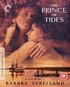The Prince of Tides (Blu-ray)