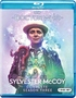 Doctor Who: Sylvester McCoy: Complete Season Three (Blu-ray)