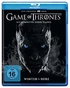 Game of Thrones: The Complete Seventh (Blu-ray)
