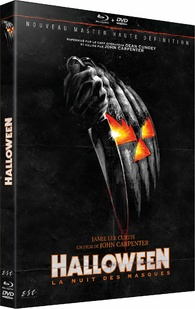 Halloween 2020 Blu Ray Relese Halloween Blu ray Release Date July 1, 2020 (La nuit des masques
