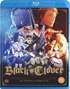 Black Clover: Complete Season One (Blu-ray)