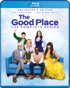 The Good Place: The Complete Series (Blu-ray)