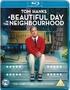 A Beautiful Day in the Neighborhood (Blu-ray)