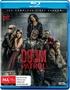 Doom Patrol: The Complete First Season (Blu-ray)