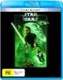 Star Wars: Episode VI - Return of the Jedi (Blu-ray)