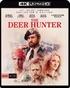 The Deer Hunter 4K (Blu-ray)