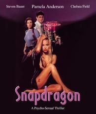 Snapdragon (Blu-ray)