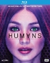 Humans: The Complete Series (Blu-ray)