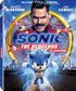 Sonic the Hedgehog (Blu-ray)