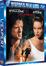 The Specialist Blu Ray Release Date October 19 2011 L Expert Le Specialiste France