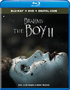 Brahms: The Boy II (Blu-ray)