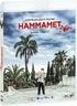 Hammamet (Blu-ray)