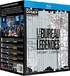 Le Bureau des légendes - Saison 1 - 5 (Blu-ray)