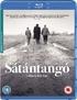 Sátántangó (Blu-ray)