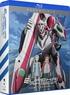 Eureka Seven: The Complete Series (Blu-ray)