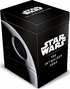 Star Wars: The Skywalker Saga (Blu-ray)