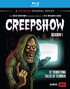 Creepshow: Season 1 (Blu-ray)