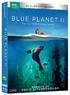 Blue Planet II 4K (Blu-ray)