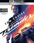 Days of Thunder 4K (Blu-ray)