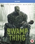 Swamp Thing: The Complete Series (Blu-ray)