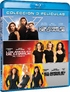 Charlie's Angels: 3-Movie Collection (Blu-ray)