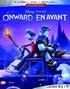 Onward (Blu-ray)