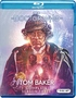 Doctor Who: Tom Baker - Complete Season Three (Blu-ray)