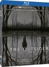The Outsider: The Complete First Season (Blu-ray)