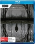 The Outsider: Season One (Blu-ray)