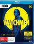 Watchmen: Season One (Blu-ray)