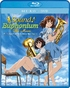 Sound! Euphonium: The Movie - Our Promise: A Brand New Day (Blu-ray)