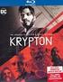 Krypton: The Complete Second & Final Season (Blu-ray)